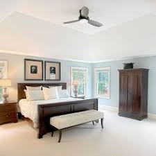 dark wood bedroom furniture design ideas pictures remodel and decor bedroom ideas with dark furniture