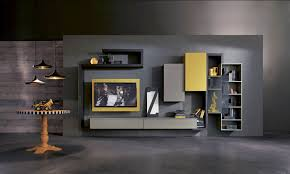 amazing ideas italian tv cabinet amazing latest italian furniture design