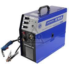 <b>Сварочные аппараты AURORA PRO</b> купить в «220 Вольт»