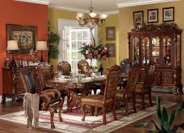 Traditional Dining Room Set Traditional Style Dining Room Buffet Rejig Home Design Traditional