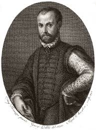 the prince quot  by niccolo machiavelli vs   quot book of the courtier quot  by    niccolo machiavelli