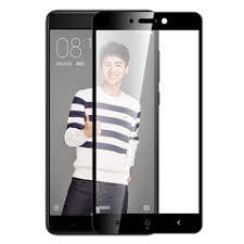 Защитные <b>пленки</b> и <b>стекла</b> Xiaomi: купить в интернет-магазине ...