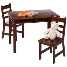 Top Rated & Best Reviewed Kids Tables and Chairs | Hayneedle
