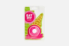 <b>Резинки</b> для <b>волос</b> — купить в интернет-магазине «Золотое яблоко