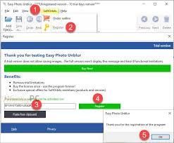 Giveaway: <b>SoftOrbits Easy Photo</b> Unblur Free License Key | Photo ...