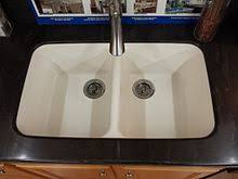 corian kitchen top: integrated corian sink px corianintegratedsink integrated corian sink