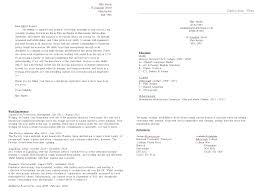 sample senior portfolio essay franklin marshall optional application materials high school senior portfolio examples portfolio essay example