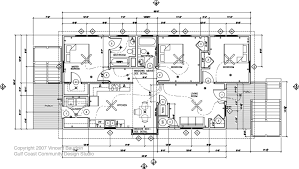 House Building Plans Popular Ranch Style House Plans  house    House Building Plans Popular Ranch Style House Plans