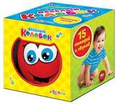 <b>Интерактивные</b> игрушки купить в интернет-магазине Жили-были.