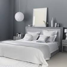 white and grey bedroom ideas transforming your boring room into something special black grey white bedroom