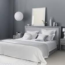 white ideas gray bedroom
