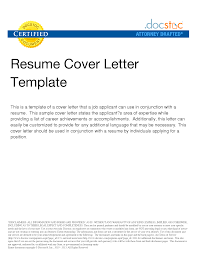 cover pages for resumes template cover pages for resumes