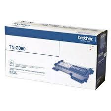 Тонер-<b>картридж Brother TN-2080</b> для HL2130R/DCP7055(W)R ...