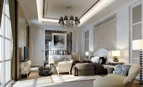 Luxurious Master Bedroom Interior Master Bedroom Design Remodelling Bedroom Luxury House