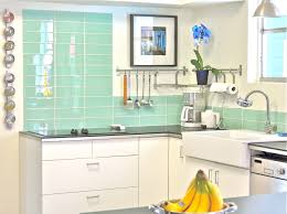 subway tiles tile site largest selection: tile online store designs osbdata kitchen fancy plates for glass cabneits with glass tile floor designs home decor cheap home decor online vintage western country inexpensive catalogs decorating stores decorators outlet
