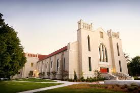 posts  christian universities online john brown university