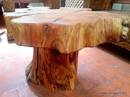awesome tree trunk coffee table cosy furniture coffee table design ideas with tree trunk coffee table awesome tree trunk table 1
