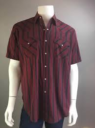 Vintage Western Button Down Shirt// 70s Cowboy Shirt <b>Pearl</b>   Etsy