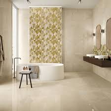 Коллекция <b>Charme Extra</b> wall project - <b>Италон</b>|<b>Italon</b>