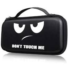 <b>travel console bag</b> protective <b>pouch</b> — купите <b>travel console bag</b> ...