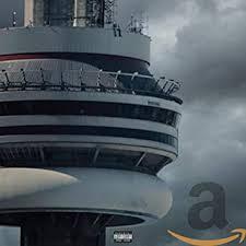 <b>Views</b> by <b>Drake</b>: Amazon.co.uk: Music