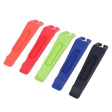 <b>1pc</b> Portable <b>Bike Tools</b> Cycling Accessories <b>Bicycle Bike</b> Tire Tyre ...