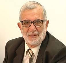 I finanziamenti concessi alle imprese iscritte alla Camera di Commercio Michele Marchese, uno dei componenti del consiglio d'amministrazione della Crias - 1378