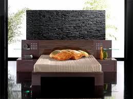 modern bedroom furniture bedroom furniture modern design