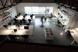 design office space online dallas office space free online