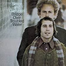 <b>Bridge</b> Over Troubled Water: Amazon.co.uk: Music