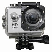 <b>Экшн</b>-<b>камера PALMEXX</b> SJ4000 <b>WiFi</b> FullHD/серебро - <b>palmexx</b>.ru