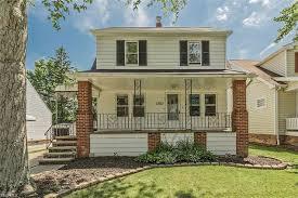 <b>1203</b> Mayfield Ridge Rd, Mayfield Heights, OH 44124 - MLS ...