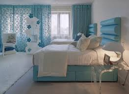 home design feng shui bedroom paint colors compact vinyl area rugs shades of red paint bedroom paint colors feng shui