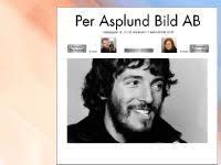 asplundbild.com; Per Asplund Bild AB - asplundbild.se