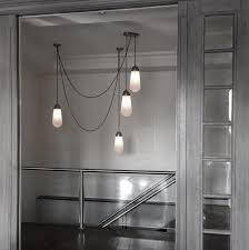 back to lighting apparatus lighting