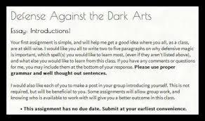bold girls essay help bold girls essay help education dissertation