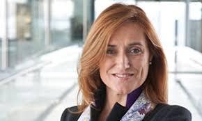 Directiva y empresaria por vocación, Laura González-Molero fue Presidente y Consejera Delegada de Merck en España desde enero de 2007 hasta Enero de 2012 ... - laura-gonzalez-molero