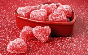 Image result for free valentine pictures