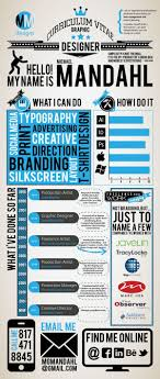best images about infographic resumes michelle was one of my first infographic resume clients and she s my first to completely overhaul her resume me thanks to michelle for the inspirati