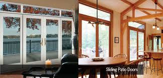 patio sliding glass doors sliding patio doors sliding glass door photo