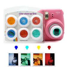 Купите camera <b>polaroid</b> онлайн в приложении AliExpress ...
