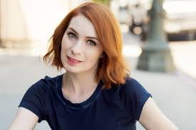 tech archives sheheroes chatcast felicia day