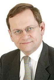 <b>Tony Williams</b> | Jomati Consultants LLP