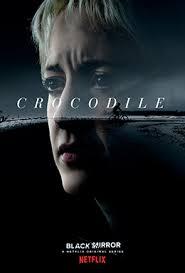 Крокодил (Чёрное <b>зеркало</b>) — Википедия