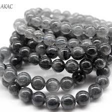 AKAC <b>natural</b> map jasper <b>stone</b> beads <b>6/8</b>/<b>10mm</b> for jewelry diy ...