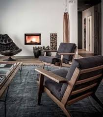 this is what the ultimate masculine bachelor pad looks like airows bachelor pad ideas