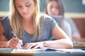 a five paragraph essay question is one of the three types of a five paragraph essay question is one of the three types of