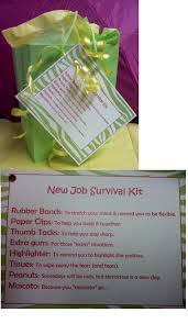 clipart for someone leaving job clipartfest survival kits survival and