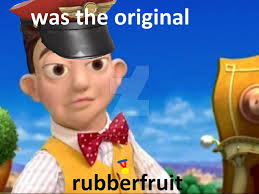 MY VERY FIRST HIPSTER LAZYTOWN MEME by irkenartwork12 on DeviantArt via Relatably.com