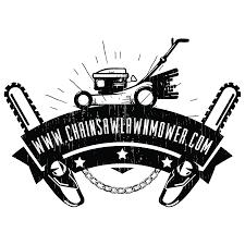 <b>Lawnmower</b> Parts Ireland - <b>Chainsaw</b> - <b>Mower</b> - Spares and ...